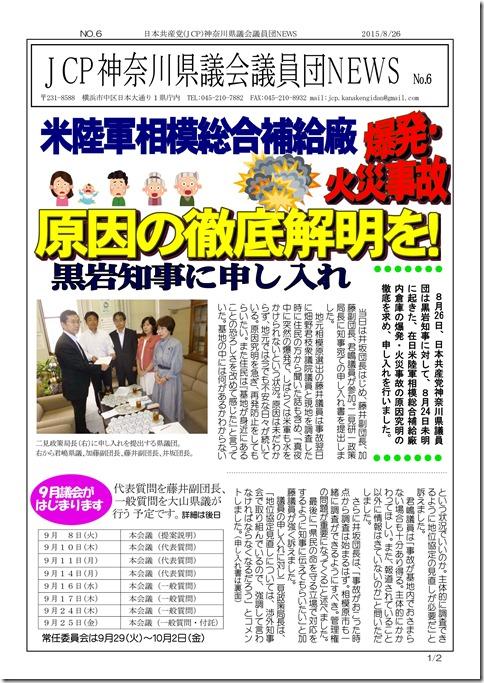 県議団ニュース_6_01