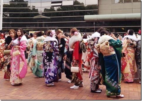 20111011_成人式