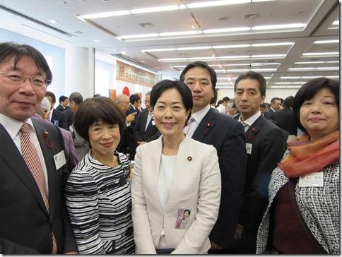 2017_川崎商工会議所