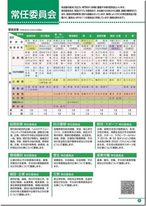 常任委員_01