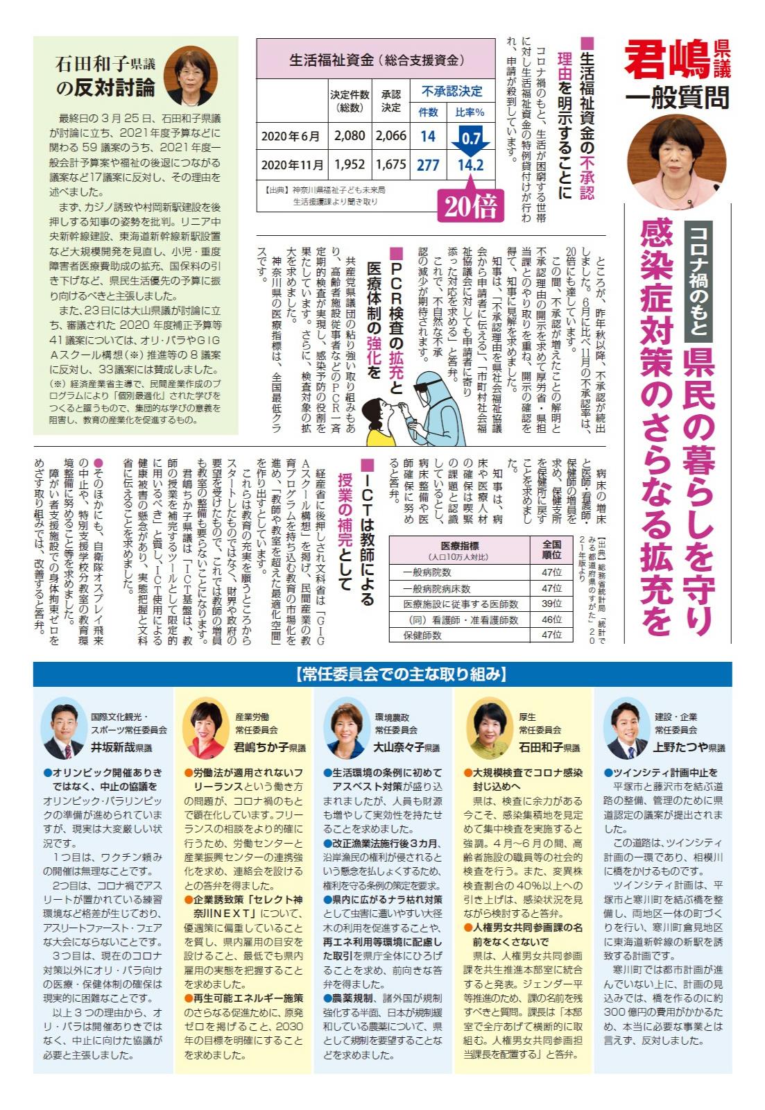 県議会報告4・5月号(裏).jpg