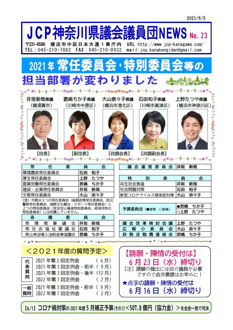 県議会議員団NEWS(表).jpg
