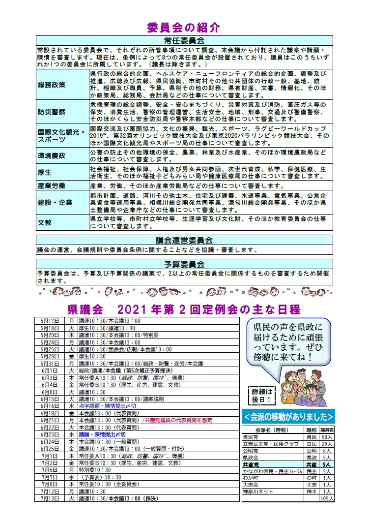 県議会議員団NEWS(裏).jpg