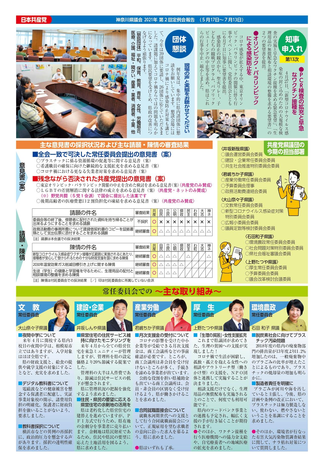県議会報告8・9月号(裏).jpg